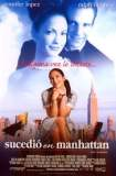 Sucedió en Manhattan 2002