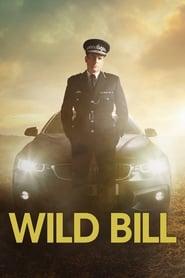 Imagen Wild Bill