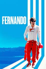 Image Fernando