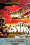 Caprona 2 - Die Rückkehr der Dinosaurier 1977