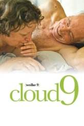 Cloud 9 2008