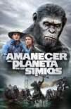 El amanecer del planeta de los simios 2014