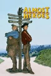 Almost Heroes 1998