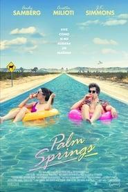 img Palm Springs