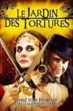 Le jardin des tortures 1967