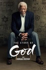 La Historia de Dios Imagen