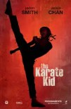 The Karate Kid 2010