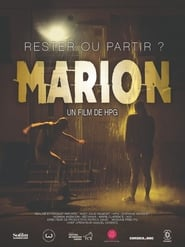 Marion 13 Ans Pour Toujours Film Streaming Gratuit : marion, toujours, streaming, gratuit, Marion, Streaming, Complet
