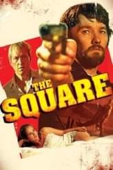 The Square 2008