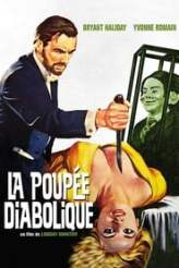 La poupée diabolique 1964