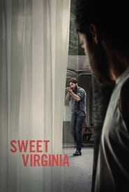 Ver Sweet Virginia (2017) Online Gratis