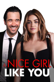 A Nice Girl Like You Online