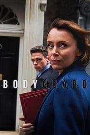 Imagen Bodyguard