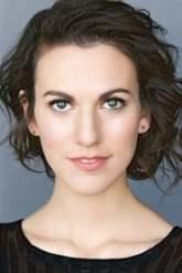 Lara Lihiya