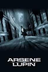 Adventures of Arsene Lupin 2004