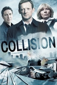 Imagen de Collision