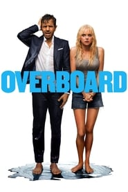 Overboard Kino Film TV
