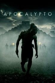Nonton Film Apocalypto (2006) Sub Indo | NOBAR24