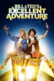 L'excellente Aventure De Bill Et Ted : l'excellente, aventure, L'Excellente, Aventure, Streaming, GRATUIT, Complet, Français, Filmstoon