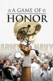 A Game of Honor 2011