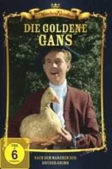 Die goldene Gans 1953