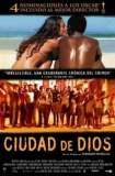 Ciudad de Dios 2002