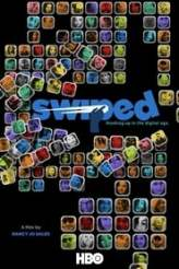 Swiped: Hooking Up in the Digital Age 2018