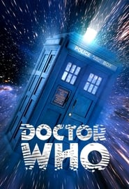 Doctor Who Resolution Vostfr : doctor, resolution, vostfr, Doctor, Stream, Complet, ⌈*Papstreamingfr⌉