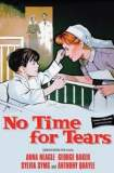 No Time for Tears 1957