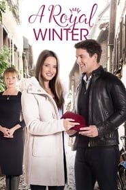 Ver A Royal Winter (2017) Online Gratis