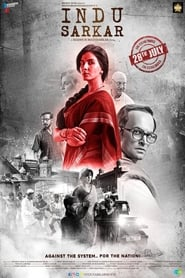 Indu Sarkar 2017 Hindi Movie AMZN WebRip 400mb 480p 1.2GB 720p 4GB 8GB 1080p