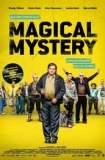Magical Mystery oder die Rückkehr des Karl Schmidt 2017