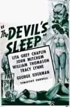 The Devil's Sleep 1949