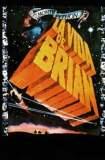 La vida de Brian 1979