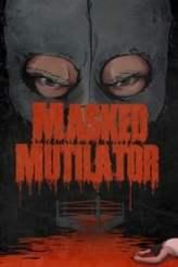 Masked Mutilator 2019