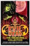 The Evil Dead: Treasures from the Cutting Room Floor 2007