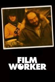 Watch Filmworker Online