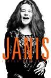Janis: Little Girl Blue 2015