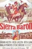 Sierra Baron 1958