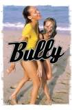 Bully 2001