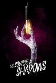 The Source of Shadows Imagen