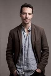 Alessandro Tedeschi