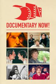 Imagen Documentary Now!