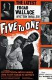 Five to One 1963