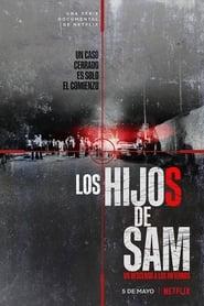 img Los hijos de Sam: Un descenso a los infiernos