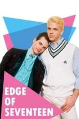 Edge of Seventeen 1998