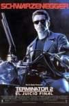 Terminator 2: El juicio final 1991
