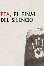 ETA, el final del silencio