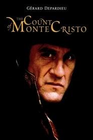 Comte De Monte Cristo Streaming : comte, monte, cristo, streaming, Comte, Monte, Cristo, ⌈*Papstreamingfr⌉