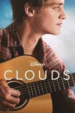 Portada Clouds